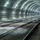 Toronto Tunnel Partners scoop Highway 401 Rail Tunnel Project