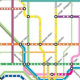TTC issues RFP for Relief Line South tunnel design